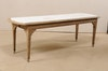 Table-1564