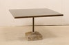 Table-1568