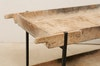 Table-1580