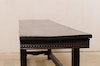 Table-1597