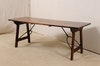 Table-1590