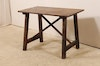 Table-1592