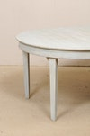 Table-1604