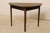 Table-1605