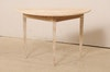 Table-1606