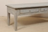 Table-1607