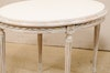 Table-1620