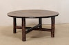 Table-1625