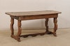 Table-1628