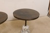Table-1630