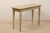 Table-1635