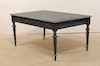 Table-1636