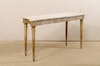 Table-1651
