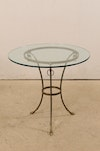 Table-1654