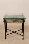 Table-1664