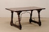 Table-1665