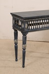 Table-1669