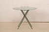 Table-1670