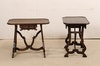 Table-1674