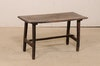 Table-1680