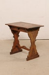 Table-1681