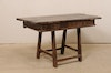 Table-1686