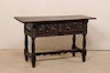 Table-1687