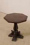 Table-1691