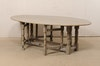 Table-1693