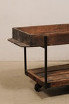 Table-1697