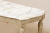 Table-1715