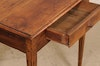 Table-1725