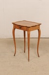 Table-1729