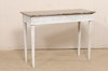 Table-1730
