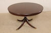Table-1738
