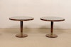 Table-1739