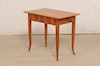 Table-1740