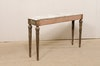 Table-1742
