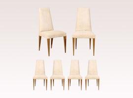 Chair 335