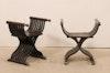 Chair 414