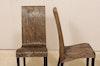 Chair 444