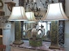 Table Lamps 066