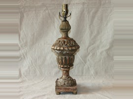 Table Lamps 185
