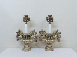 Table Lamps 224