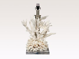 Table Lamps 234