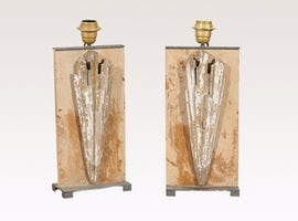 Table Lamps 240