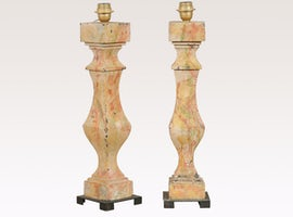 Table Lamps 241