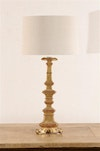 Table Lamps 243