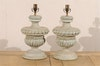 Table Lamps 244