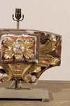 Table Lamps 248